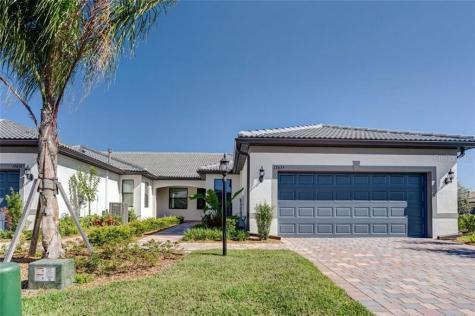 17635 Camden Drive Lakewood Ranch FL 34202