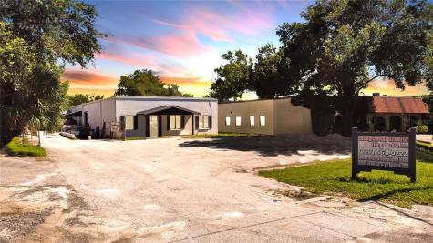 5491 115th Avenue N Clearwater FL 33760