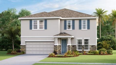 2021 Midnight Pearl Drive Sarasota FL 34240