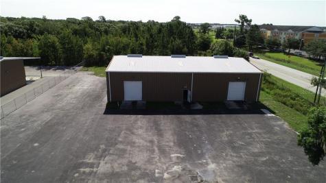 Lakeland FL 33811