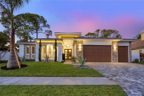 1554 Eastbrook Drive Sarasota FL 34231