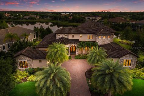 16108 Baycross Drive Lakewood Ranch FL 34202