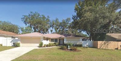1408 Shady Lane Drive Brandon FL 33510