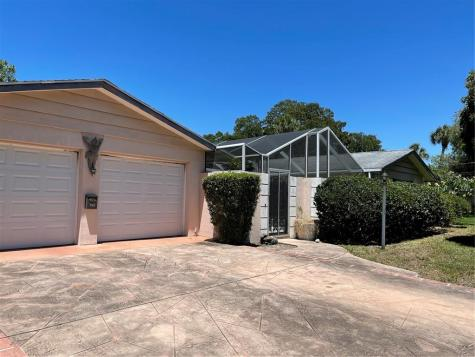1761 Sandalwood Drive Sarasota FL 34231