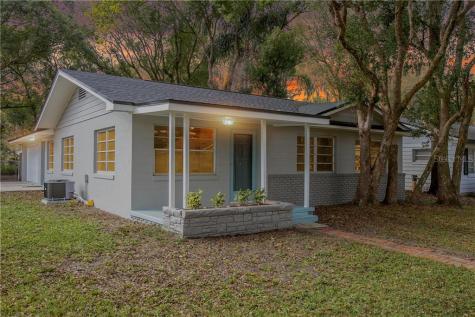716 Lake Drive Altamonte Springs FL 32701