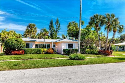 737 Bruce Avenue Clearwater FL 33767