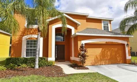 680 Orange Cosmos Boulevard Davenport FL 33837