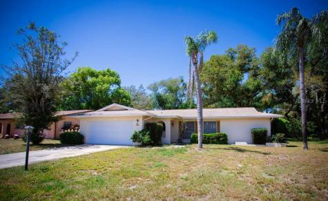 1208 Webb Drive Clearwater FL 33755