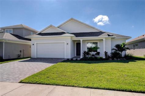 2993 Breezy Meadows Drive Clearwater FL 33760