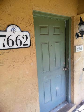 7662 Forest City Road Orlando FL 32810