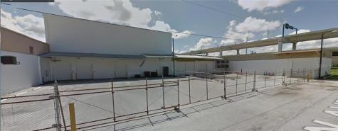 1405 E 2nd Avenue Tampa FL 33605