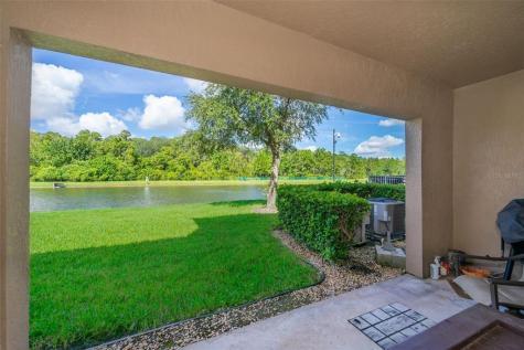 3510 Victoria Pines Drive Orlando FL 32829