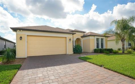 12318 Goldenrod Avenue Bradenton FL 34212