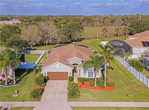 6708 45th Terrace E Bradenton FL 34203