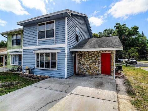 524 Ramsdell Avenue Altamonte Springs FL 32714