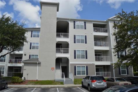 3176 Feltrim Place Kissimmee FL 34747