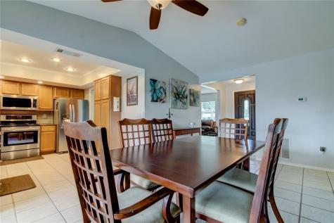 2634 Concorde Court Clearwater FL 33761