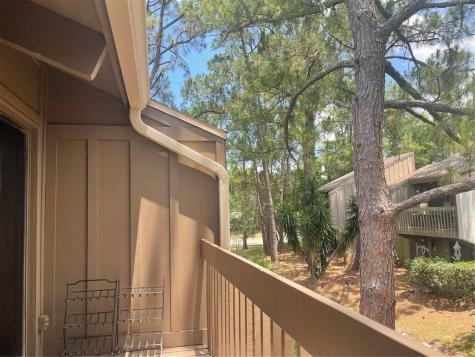 5314 Pebble Beach Drive Orlando FL 32811