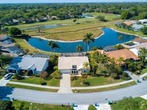 3417 Highlands Bridge Road Sarasota FL 34235