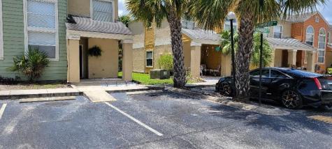 2420 Summerfield Way Kissimmee FL 34741
