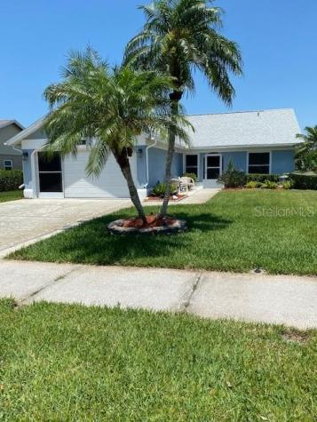 3901 104th Avenue N Clearwater FL 33762