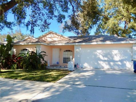 2482 Druid Road E Clearwater FL 33764