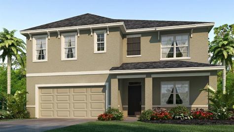 2418 Mizner Bay Avenue Bradenton FL 34208