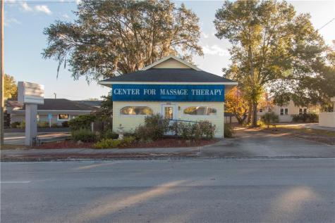 334 1st Street S Winter Haven FL 33880
