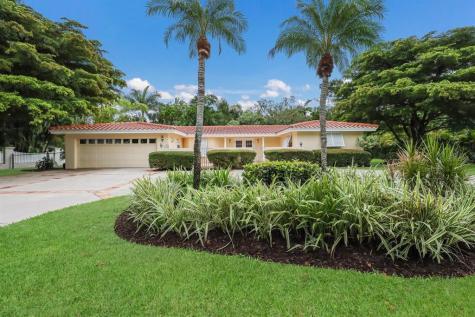 3433 Hamilton Avenue Sarasota FL 34242