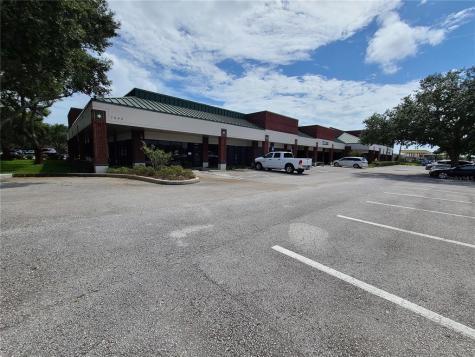 7600 Bryan Dairy Road Seminole FL 33777
