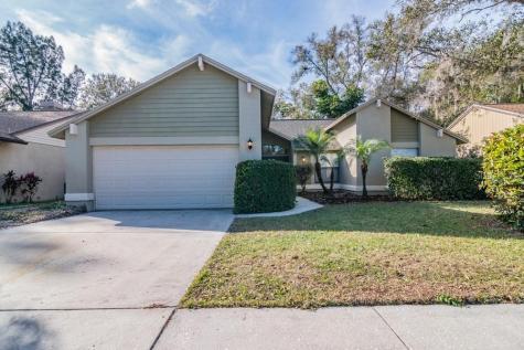 1962 Brookstone Way Clearwater FL 33760