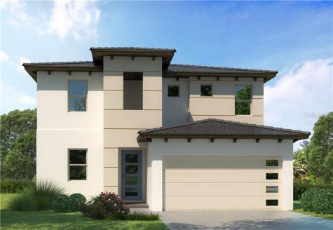 2174 Hawthorne Street Sarasota FL 34239