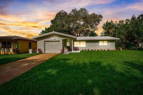 2444 Rutland Lane Clearwater FL 33763