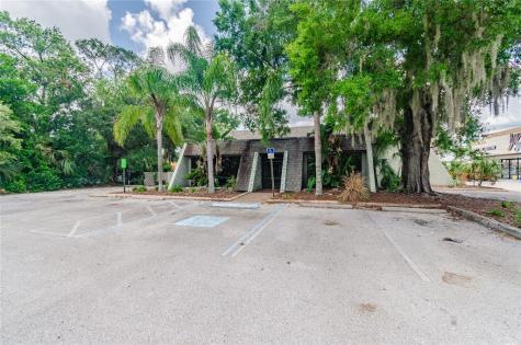 2510 W Waters Avenue Tampa FL 33614