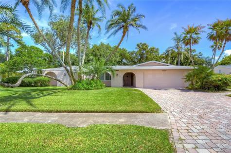 2242 Buena Vista Drive Clearwater FL 33764