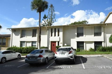 200 Maitland Avenue Altamonte Springs FL 32701