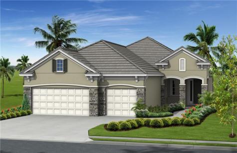 13607 Deep Blue Place Bradenton FL 34211