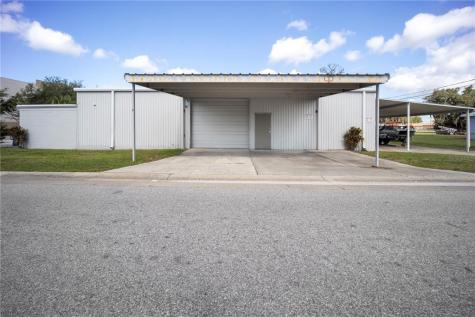 4191 Avenue J NW Winter Haven FL 33881
