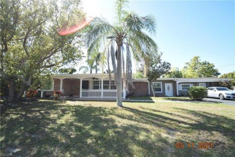 1233 Bayview Drive Clearwater FL 33756
