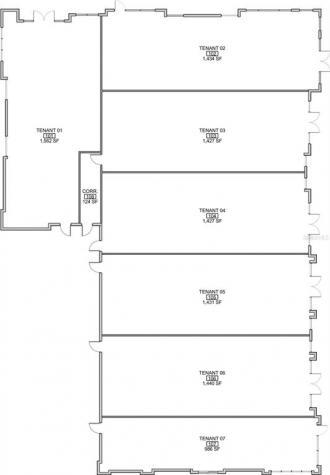 4790 Marigold Avenue Kissimmee FL 34758