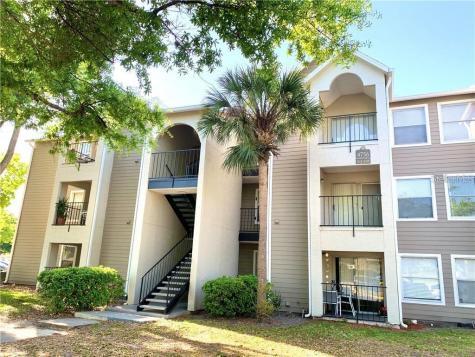 4756 Walden Circle Orlando FL 32811