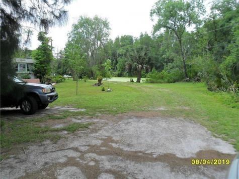 10913 Kitty Hawk Drive Tampa FL 33625