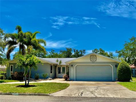 5407 17th Avenue W Bradenton FL 34209
