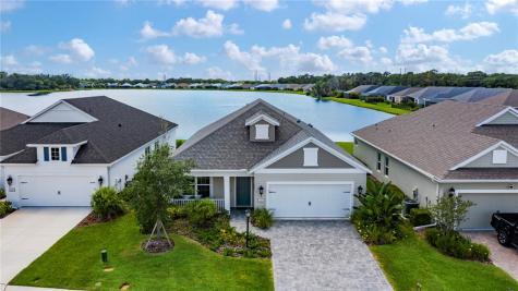 7581 Ridgelake Circle Bradenton FL 34203