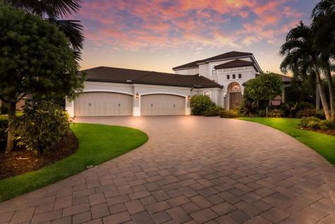 15303 Linn Park Terrace Lakewood Ranch FL 34202