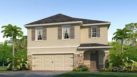 5712 Cape Primrose Drive Sarasota FL 34232