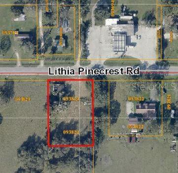 11124 Lithia Pinecrest Road Lithia FL 33547