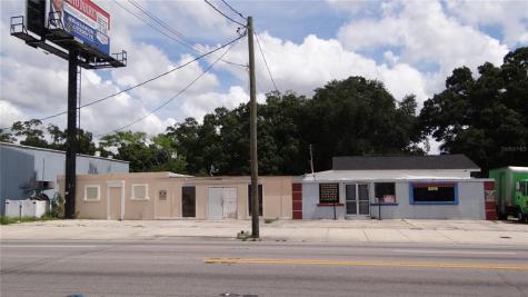 8519 N Nebraska Avenue Tampa FL 33604