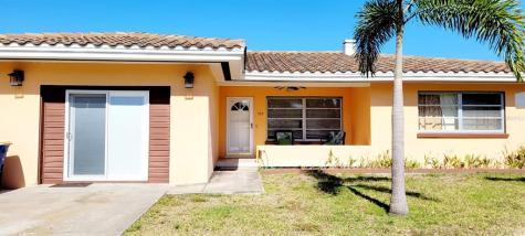 937 Bruce Avenue Clearwater Beach FL 33767