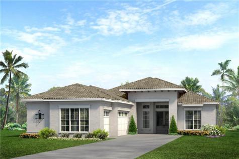 724 Crosswind Avenue Sarasota FL 34240